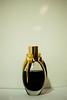 Fame Perfume by Gaga (Vasco Vieira) Tags: lady gold perfume fame couture gaga haute