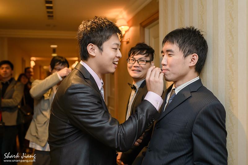 2012.12.09-blog-0029