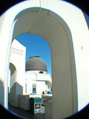 Griffith Observatory (Gijlmar) Tags: california ca america la us losangeles unitedstates unitedstatesofamerica eua estadosunidos califrnia tatsunis vereinigtestaaten verenigdestaten stanyzjednoczone  amerikabirleikdevletleri