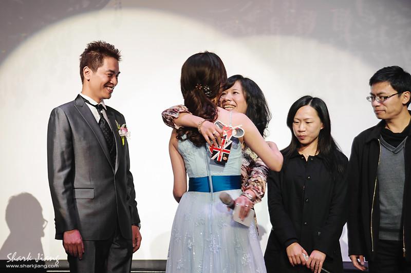 婚攝,頂鮮101,婚攝鯊魚,婚禮紀錄,婚禮攝影,2012.12.23.blog-0110
