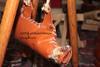 IMG_7783 (sara.abdulalrhman) Tags: الجميلة جمال تصوير اشياء عبدالرحمن قديمة ساره كانون الالوان المبدعه الدقه الزوم الاحترافيه