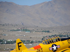 """North American P-51D Mustang - """"Miss America"""" 44-74536 (2wiice) Tags: mustang p51 missamerica p51d northamerican p51dmustang northamericanp51dmustang northamericanp51d northamericanmustang 4474536"""