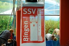 SSV Bingen
