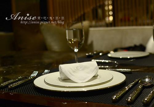 DE LOIN 德朗法式餐廳_004.jpg