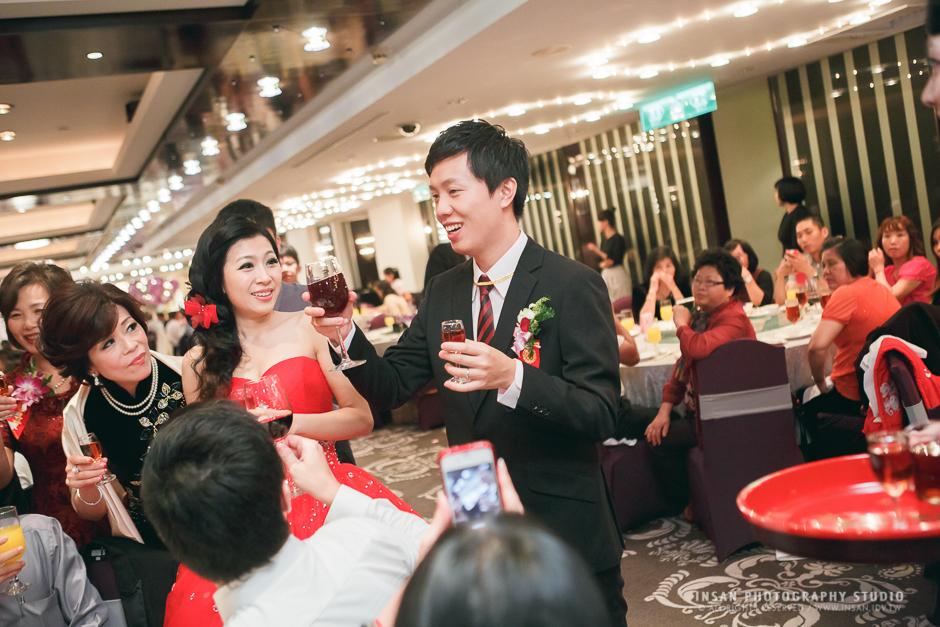 wed20121109_1530