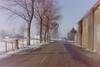 dutch winter (53) (bertknot) Tags: winter dutchwinter dewinter winterinholland denbommel winterinthenetherlands hollandsewinter denbommelandsurrounds winterinnederlanddutchwinter