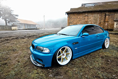 IG @fuckkingamir (King Allahyar) Tags: racecar gold euro daily m negative flush m3 lowest groceries pioneer es2 kn v2 feature csl carbonfiber ruined lsb slammed stance autopilot camber toyo dinan e46 airlift bagged mpower airride trendsetter schroth proxes lagunasecablue pbmw airrex varrstoen stancenation performancebmw airsociety kingamir