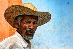 once upon a time in madagascar (gillouvannes56) Tags: 3èmepartiemadagascar light lumiere couleur colors faces portraits africa afrique malgaches canon