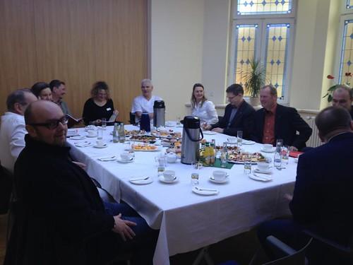12.02.13_Besuch_CollmKlinik_Oschatz_Cafe_Wentzlaff (4)