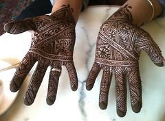 siham (Nomad Heart Henna) Tags: india art fashion boston tattoo model heart body massachusetts egypt cartier morocco nomad bridal henna nic mehndi heena hinna mehandi hennatribe tharpa nictharpacartier nomadhearthenna