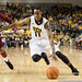 "VCU vs. UMass • <a style=""font-size:0.8em;"" href=""http://www.flickr.com/photos/28617330@N00/8474387579/"" target=""_blank"">View on Flickr</a>"