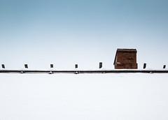 Ridge (palimpsest*) Tags: latvia rp riga iso80 1500secatf40 canonpowershots90 6225mm focallength856mm latvijasetnogrāfiskaisbrīvdabasmuzejs|theethnographicopenairmuseumoflatvia
