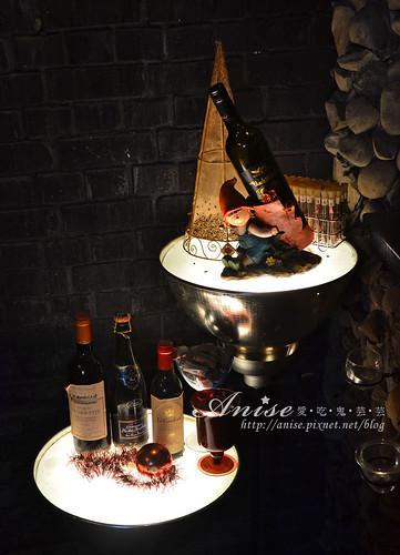 法義風味餐廳_010.jpg