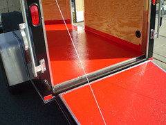 custom color trailer 4
