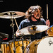 Dave Grohl - Sound City Players - The Forum - London
