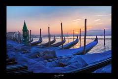 venise sunset ('^_^ D.F.N. Damail ^_^') Tags: voyage city travel italien venice light vacation italy favorite sun water set architecture darkroom photoshop canon word geotagged photography reflex europe flickr italia raw photographie affection photos explorer picture ile best fave explore ciel amour passion romantic bateau venise venezia venedig franais italie ville vieux francais adoration artistique favoris photomatix artartist dfn damail 5dmarkii photophotographe wwwdamailfr