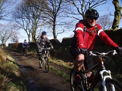 P2170120s (aliweb_gt) Tags: belmont mountainbike lancashire mtb bolton mountainbiking thetribe darwentower tockholes peeltower sunnyhurst roddlesworth abbeyvillage