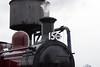 Met. 1, Quainton Road, Bucks (IFM Photographic) Tags: canon is tube kitlens railway trains londonunderground 1855mm met1 lt steamtrain londontransport tfl lul londontransportmuseum greatcentralrailway transportforlondon gcr eclass f3556 600d quaintonroad buckinghamshirerailwaycentre metropolitanrailway 044t ltmuseum efs1855mmf3556is img5688a bucksrailwaycentre quaintonroadstation metlocono1 londontube150 londonunderground150 metropolitanrailwayeclass044t ltmheritagemay