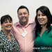 IABCVic - Digital Darwinism - 2013-02-21 W-24
