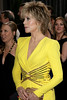 The 85th Annual Oscars at Hollywood and Highland Center - Red Carpet Arrivals Featuring: Jane Fonda
