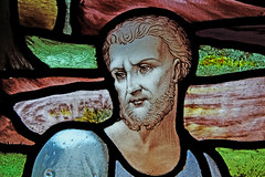 stained glass (Leo Reynolds) Tags: glass canon eos iso100 stainedglass lodge stained f45 masonic 7d freemason 56mm hpexif 0011sec leol30random xleol30x xxx2013xxx