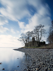 Mount Stewart blue (frcrossnacreevy) Tags: longexposure 1001nights pictureperfect autofocus strangfordlough 1001nightsmagiccity mygearandme mygearandmepremium mygearandmebronze mygearandmesilver mygearandmegold mygearandmeplatinum mygearandmediamond ringexcellence greaterphotographers dblringexcellence flickrbronzetrophygroup greatestphotographers tplringexcellence ultimatephotographers flickrstruereflection1 flickrstruereflection2 eltringexcellence rememberthatmomentlevel4 rememberthatmomentlevel1 olympusem5 rememberthatmomentlevel2 rememberthatmomentlevel3 rememberthatmomentlevel5 rememberthatmomentlevel6 sungodphotographer