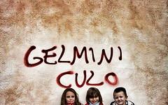 Gelmini culo (Simone.Monguzzi.P) Tags: bambini protesta culo scuola libertà manifestazione gelmini