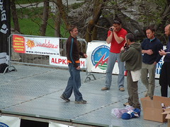 2006 - Ceremony Andrew Earl - ph Nicola Noe (52)