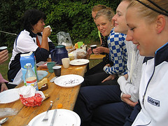 D2 en MA1 naar Texel sept.2007 025