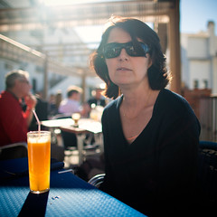 Wife (Ulf Bodin) Tags: spain andalusia andalusien spanien frigiliana canonef24mmf14liiusm canoneos5dmarkiii