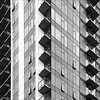 balconies (loop_oh) Tags: ocean seattle windows usa west oregon america coast washington unitedstates pacific northwest nirvana balcony balkon grunge pearljam pacificocean microsoft mariners lakewashington pacificnorthwest balconies spaceneedle pugetsound hendrix pikeplacemarket boeing monorail amerika emp westcoast jimihendrix soundgarden metropole kingcounty balkone melvins pazifik