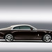 "2014 Rolls-Royce Wraith side shot • <a style=""font-size:0.8em;"" href=""https://www.flickr.com/photos/78941564@N03/8529529501/"" target=""_blank"">View on Flickr</a>"