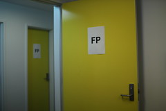 space_FPdoors (technoevangelist) Tags: williams sean anat jennifermills seanwilliams artscience thesubjects feeplumley drewdawson reallybigroadtrip australiannetworkforarttechnology thombuchanan theappletoninstitute