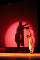 IMG_1292 (bhisham) Tags: silhouette gem dogri firerain indiantheatre girishkarnad ashirwad indianblessing natrajnatyakunj dogratheatre abhinavtheatre agnibarkha thefireandtherain kumarabharti regionaladaptationofenglish