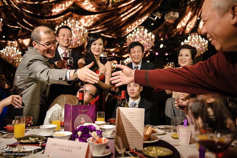婚攝,台北君品酒店,婚攝鯊魚,婚禮紀錄,婚禮攝影,2013.01.19.blog-0138