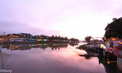 HoiAn04 (htvny) Tags: an ph hi c