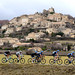 Paris-Nice, stage 5