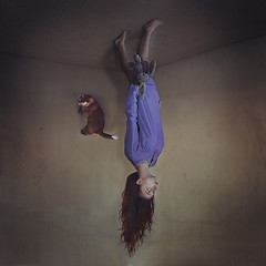 to travel south (brookeshaden) Tags: