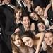 Gala Médecine 22-02-2013 349