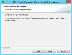 IEM_v9_Client_Install_06