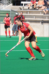 2 Womens 1 v 2 Redbacks (63) (Chris J. Bartle) Tags: womens rockingham 1s redbacks 2s