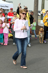 IMG_5787 (Rich Terrell) Tags: dogjog 2013 richmondspca