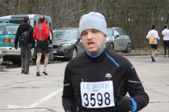 IMG_0334 (Patrick Williot) Tags: yards waterloo jogging challenge brabant wallon 13000 2013 sporidarite