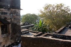 India // Rajasthan 2012-10-31