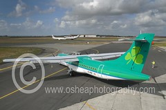 ei_rep_51 (osheaphotography) Tags: aerlingus pressphotographer editorialphotographer irishphotographer dublinphotographer avaitionphotography avaitionphotographer