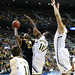 "VCU vs. Michigan (NCAA Tournament 3rd Round) • <a style=""font-size:0.8em;"" href=""https://www.flickr.com/photos/28617330@N00/8590001977/"" target=""_blank"">View on Flickr</a>"