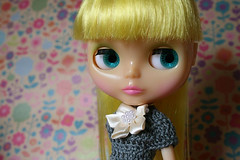 ImForSale (Death_On_The_Stairs) Tags: uk blythe mrm slae