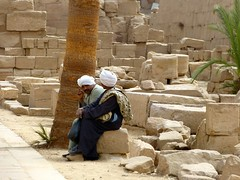 "Karnak, Luxor • <a style=""font-size:0.8em;"" href=""http://www.flickr.com/photos/92957341@N07/8594502268/"" target=""_blank"">View on Flickr</a>"