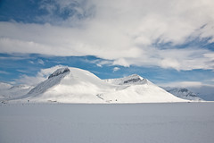 nundarfjrur (Hjalti rna) Tags: winter snow landscape holt snowscape vestfirir snjr vetur nundarfjrur vftw