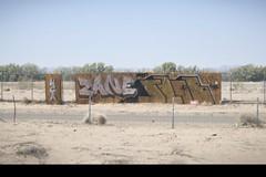 zane wca  slob mf (titty flaps) Tags: streetart art graffiti graf mf spraypaint zane graff mdr slob mfk sune wca ironlak myop hitups